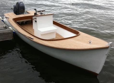 old dinghy boat old wooden dinghy for sale perth