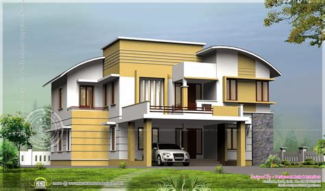 4bhk house 289 square yards 4 bhk house exterior kerala home design and floor plans