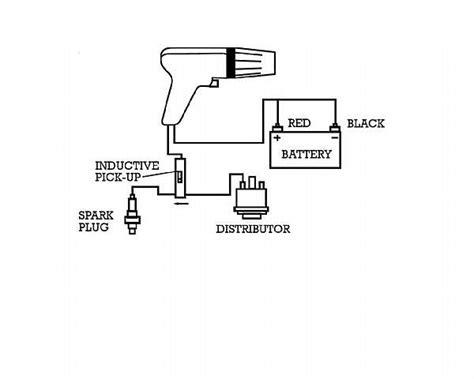 lithonia motion sensor wiring diagram photocell wiring