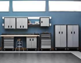Garage Cabinets Australia Alluring 20 Garage Cabinets Australia Design Inspiration