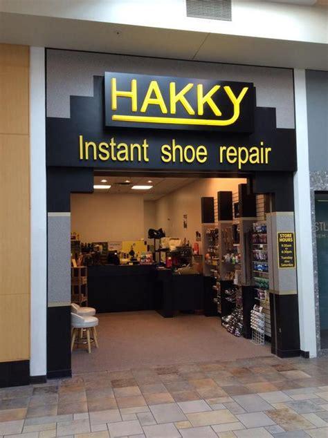 shoe repair houston hakky shoe repair 28 images hakky instant shoe repair