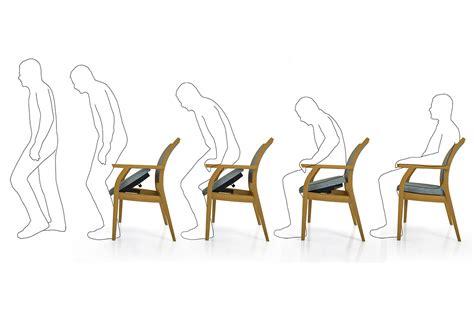 Elderly Furniture Design furniture for elderly search design for the