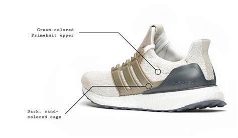 Adidas Consortium X The Social Status X Sneakersntuff Ultra Boost The Sneakersnstuff X Adidas Consortium Ultra Boost