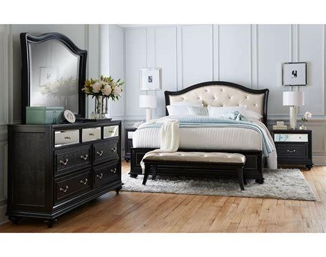 Value City by Value City Bedroom Sets Extraordinary The Marilyn