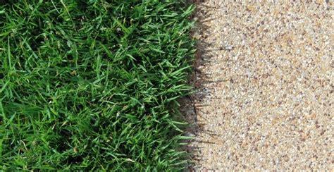pavimentare il giardino pavimentazione giardino alcune idee per migliorarla