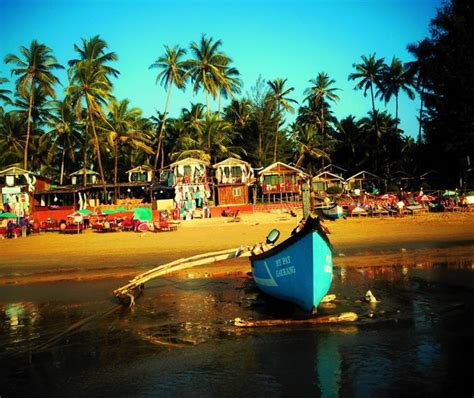 boat cruise in south goa day trips goa day trips scuba diving watersports boat