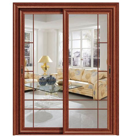 Door Speaker Picture More Detailed Picture About Direct Custom Sliding Doors Interior