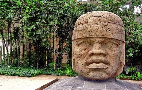 imagenes cultura olmeca significado liza hume cultura olmeca quot pa 237 s del hule quot