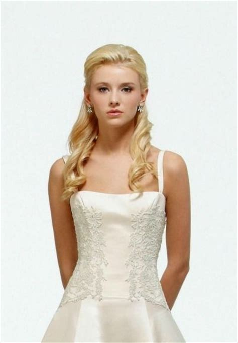 bridal hairstyles to suit face shape 17 best images about wedding hairstyle tips for long face