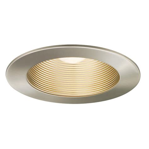 Recessed Lighting Fixture Recessed Ltg Lighting Fixtures Efirds Lighting 7 Inch Recessed Lighting Fixtures 7 Wiring