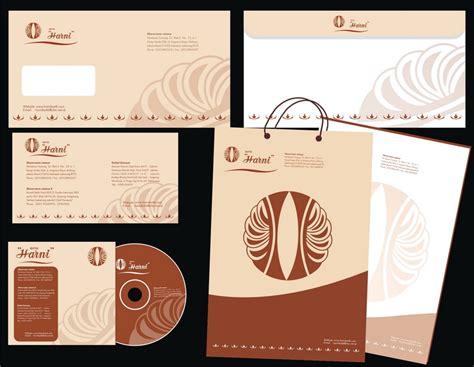 Kartu As Telkomsel Edisi Aa Bb Cc galeri pembuatan desain stationary terutama dan kartu na