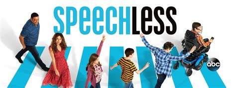 Speechless At by Speechless Free Yahoo View