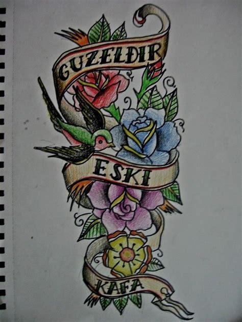 tattoo new york old school old school tattoo sketch by can imamoglu by thejjoy on