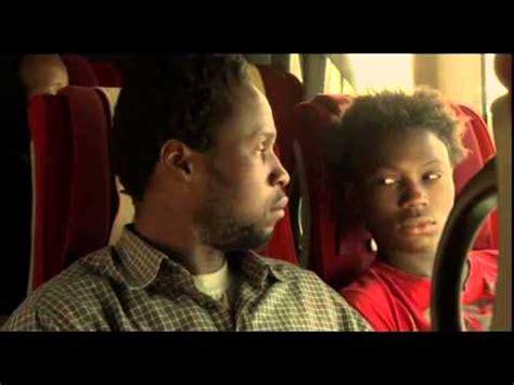 film semi africa submit your film film africa 2018