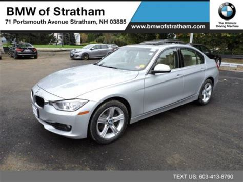 Stratham Bmw by Bmw Dealership Stratham Nh Bmw Of Stratham