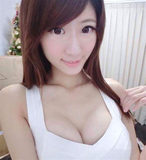 Foto Cewe Korea Hot Mulus | foto seksi cewek jepang dan korea mulus mulus girl sexy pics