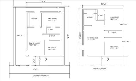 east facing house vastu design vastu house plans for 30x60 east facing site joy studio design gallery best design