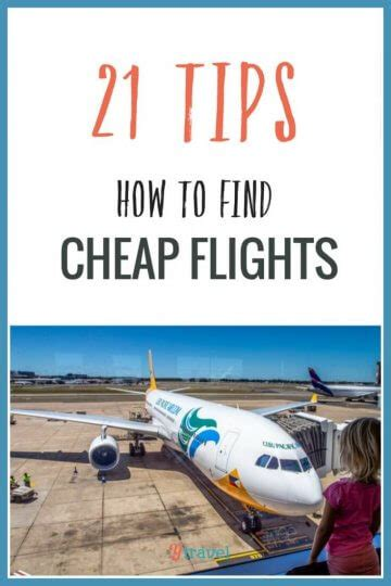 how to find cheap flights to anywhere travel outlandish 21 tips how to find cheap flights to anywhere in the world