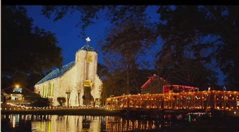 acadian village christmas lights lafayette la acadian lights cards