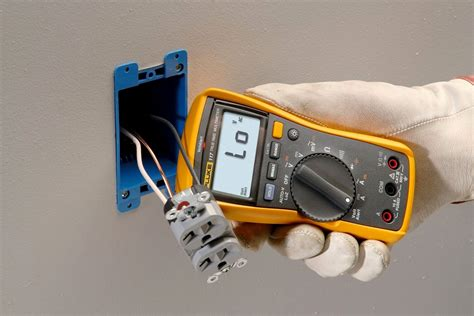 Jual Multimeter jual fluke digital multimeter digital multimeter fluke