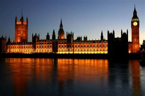 uk england london houses of parliament big ben londra appartamento appartamenti investimento vendita