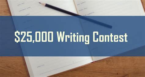 Oregon Quarterly Essay Contest 2011 by New Quarterly Personal Essay Contest