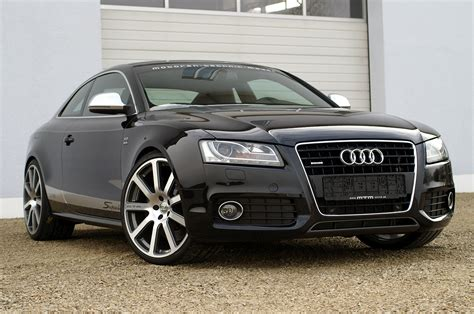 Audi Rs8 Price List by All Car Collections Audi Rs5 Audi Rs5 Price