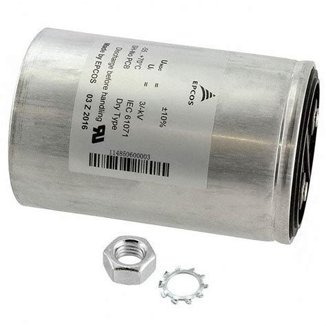tdk capacitor sles tdk ckg capacitor 28 images 2014 top sale best cbb61 tdk capacitor buy tdk capacitor cbb61