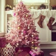 weihnachten on pinterest advent christmas treats and