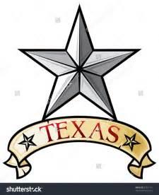 texas state shape clip art 34