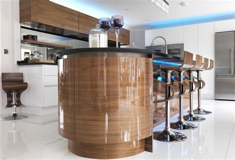 the kitchen furniture company walnut kitchen collection the traditional furniture company