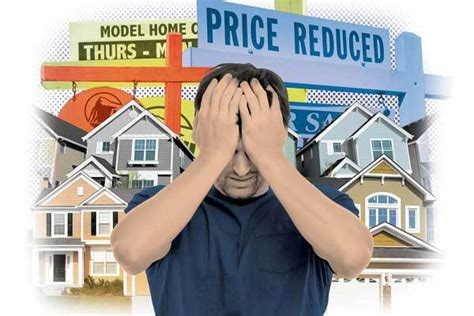 housing collapse prediction the canadian housing market will crash canadian business your source