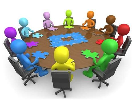business continuity planning the importance of table top