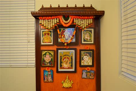 pooja mandir diy ikea pooja shelf mandir mantap and wooden mandapam usa hawaii
