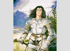 Sir Lancelot of Camelot Lancelot