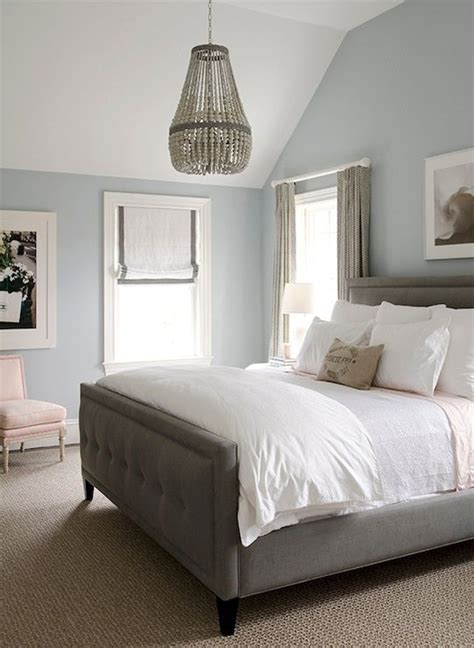 peaceful bedroom colors 25 best ideas about calming bedroom colors on palladium blue relaxing bedroom