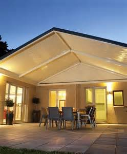 Stratco Patio Cost by 1000 Ideas About Pergola Carport On Carport