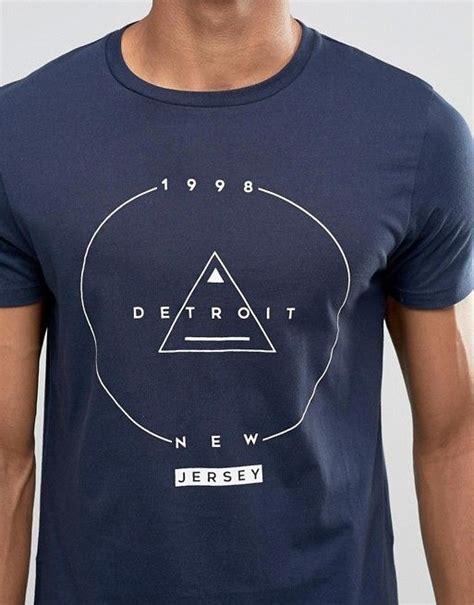 design inspiration t shirt t shirt design inspiration 2014 www pixshark com