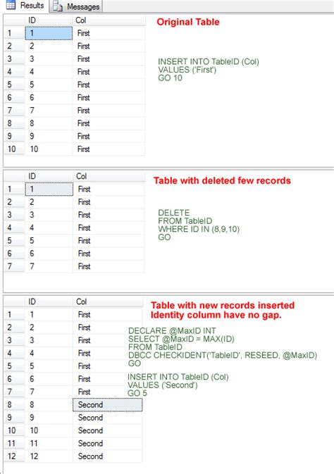sql difference between two tables find missing rows between two tables sql server