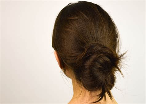 goody hair hairstyle goody hair styles is it more professional to wear longer