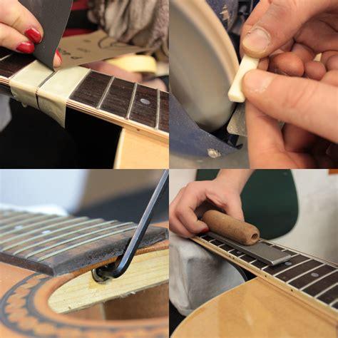 Promo Arizona Drink Jar Kran Lucky Bird 5 Liter jak ustawić akcję strun w gitarze akustycznej najlepsze gitary akustyczne klasyczne futerały