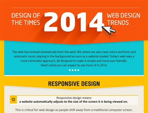 tutorial web design html5 infographic tutorial 187 infographic tutorials on html5