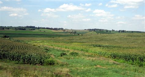 Interior Plains Agriculture File Iowa Sidp Jpg Wikimedia Commons