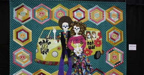 Quilt Shops In Tucson Arizona by Milkandhoneydesigns Tucson Quilt Show