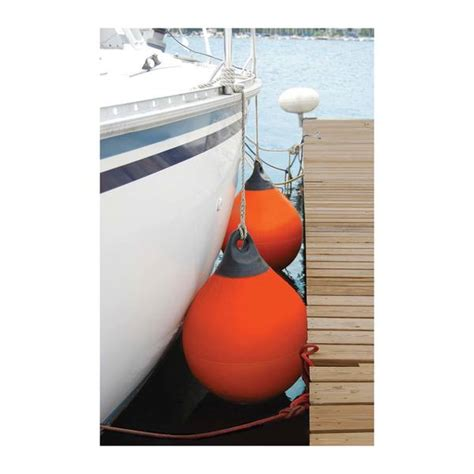 round boat fenders for sale taylor made tuff end round fenders west marine