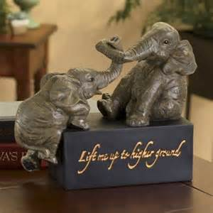Elephant Decorations For Home 25 Best Ideas About Elephant Home Decor On Pinterest