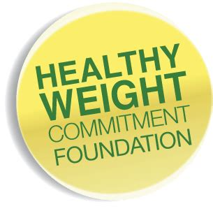 Together Counts Sweepstakes - 3 tips for a healthy lifestyle from together counts ask listen learn