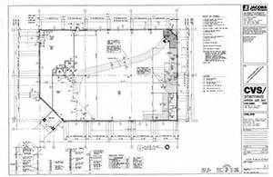 Cvs Floor Plan by Cvs Pharmacy Store 05556 08 Sp 048