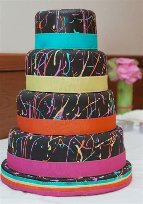 springfield il wedding cake wedding cake cake ideas by - Wedding Cakes Springfield Il