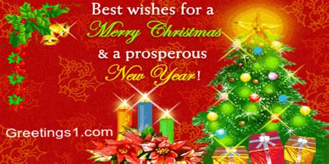 happy  year images christmas   year wishes